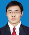 淮北律师-张杰