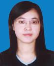 惠州律师-胡丽琴