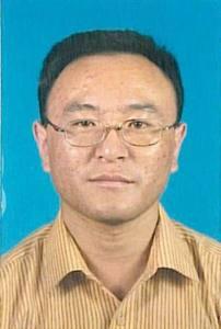 王景生律師
