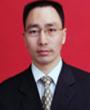 鄭騰飛律師