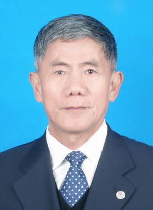 景德鎮律師-陳長根