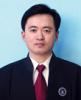 惠州律师-那利鹏