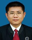 怀化律师-邓宇