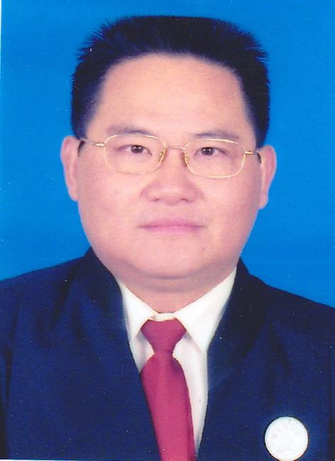 武胜县律师-陈亦云律师