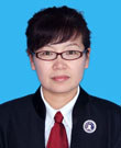 雍海律所律师