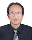 武平县律师-兰子禄律师