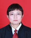 威海律师-宋英华