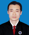 牡丹江律师-李世君
