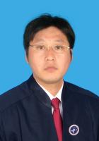 李海江律师
