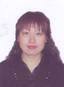 七臺河律師-張淇雅