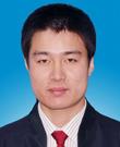温州民事经济_律师照片