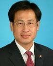 唐山律師-張連東