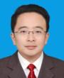 深圳律師-李雪波律師