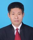 榮成律師-徐風文律師