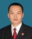 图木舒克律师-杨志成