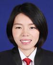 李培紅律師