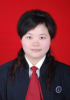 漯河律師-張曉麗