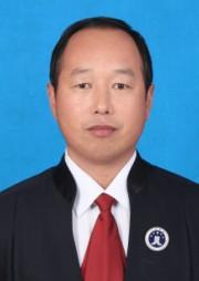 郭永利律师
