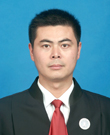胡雪峰律师