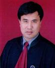 亭湖区律师-张锦忠律师