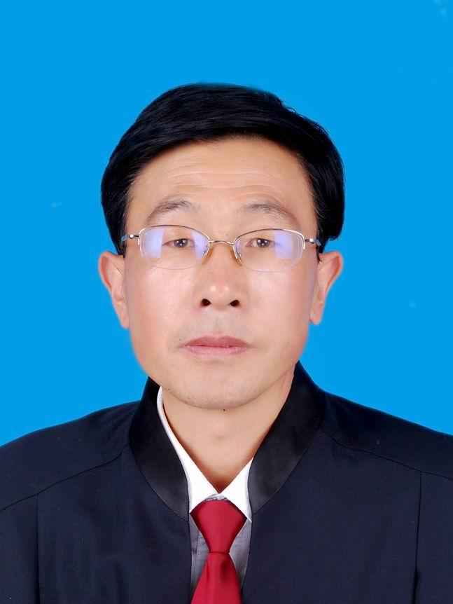 甘南州律師-牛力