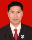 曹明祥律师