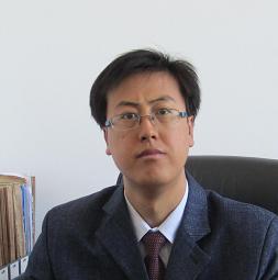 哈尔滨律师-杨昌盛
