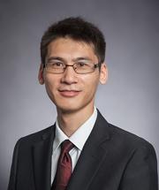 蒋春雷律师
