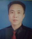 徐迪文律师
