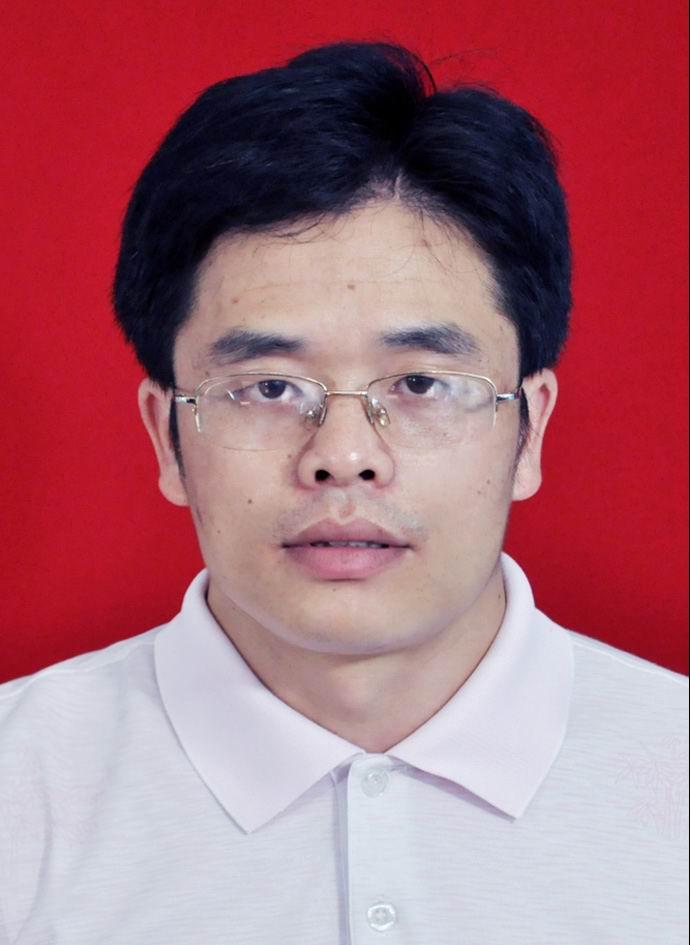 杨东升_律师照片