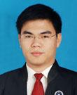 南京律師-陳興