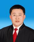 赛罕区律师-王春林律师