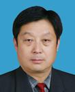 渭南律師-王華興