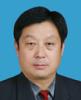 渭南律师-王华兴