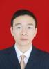 湘西州律師-李攀貴