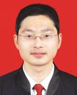 揚州律師-蔡薈
