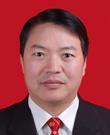 郑州律师-张红圈