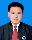商丘律師-李玉山