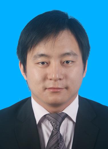 刘斌_律师照片