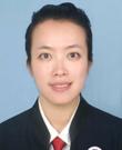苏州律师-梁丽