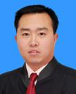 赵承岭律师