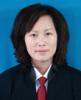 瀘州律師-黃琴