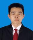 李国_律师照片
