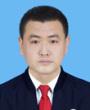 錦州律師-曹明輝律師