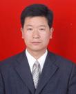 張文濤律師