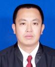 葫蘆島律師-史寶華