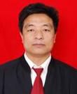 闻喜县律师-王永生律师