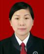連云港律師-嵇麗律師