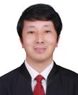 榆林律師-王林