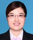 北京鲁蕊律师